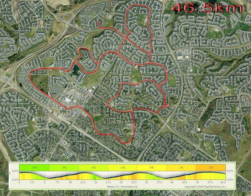 46.5 km